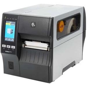 Zebra RFID Industrial Printer ZT41142-T0100AGA ZT411
