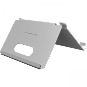Hikvision Indoor Station Table Bracket DS-KABH8350-T