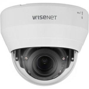 Hanwha Techwin 2MP IR Dome Camera LND-6072R