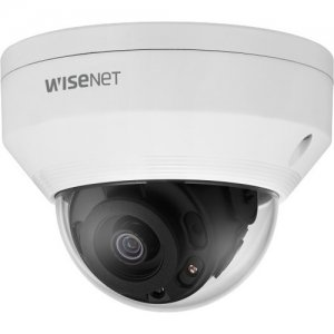 Hanwha Techwin 2MP IR Outdoor Dome Camera LNV-6032R