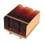 Supermicro Passive Processor Heatsink SNK-P0018
