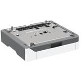Lexmark Laser Printer 29S0600 E342N