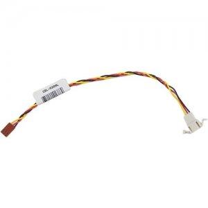 Supermicro Standard Power Cord CBL-0209L