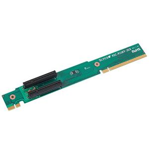 Supermicro RSC R1UEP-2E8 Riser Card RSC-R1UEP-2E8