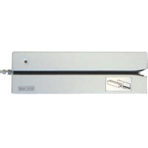 ID TECH EzWriter Magnetic Stripe Reader IDWA-336333