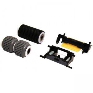 Canon Exchange Roller Kit 3504B001AA