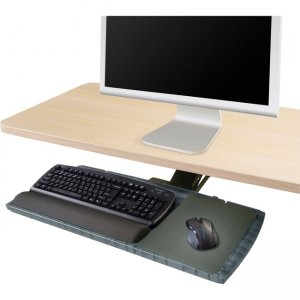 Kensington Underdesk Adjustable Keyboard Platform K60067