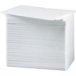 Zebra Z6 Composite PVC Card 104524-106