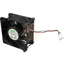 Supermicro Cooling Fan FAN-0108L4