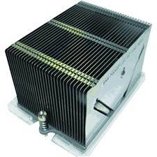 Supermicro Processor Heatsink SNK-P0045P
