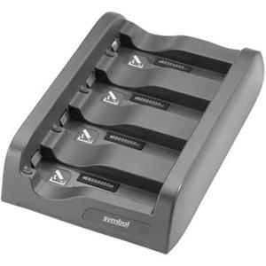 Zebra Multi-Bay Battery Charger SAC4000-410CES