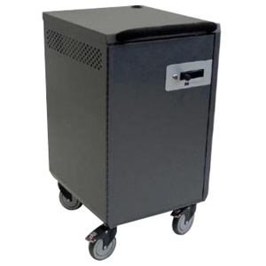 Datamation Systems Compact Security Safe DS-NETVAULT-M-2