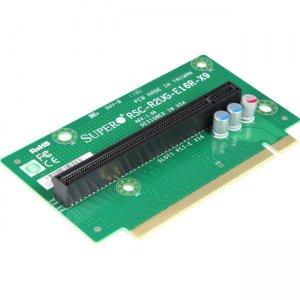 Supermicro Riser Card RSC-R2UG-E16R-X9