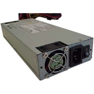 Sparkle Power Power Supply SPI700U4BB-B204 SPI700U4BB
