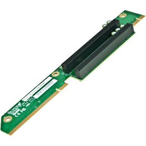 Supermicro Riser Card RSC-R1UG-2E8GR-UP
