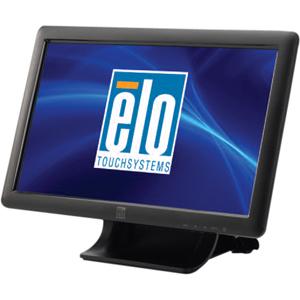 "Elo 15"" LCD Desktop Touchmonitor E534869 1509L"
