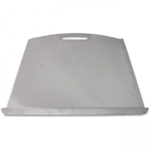 HPE 0.66U Spacer Blank Kit 681260-B21