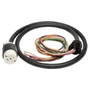 Tripp Lite Standard Power Cord SUWL2130C-20