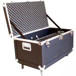 Datamation Systems Notebook PC Transport Case DS-MNSC10-OTK-SP2