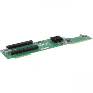 Supermicro Riser Card RSC-R2UG-A2E16-B