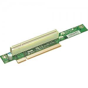 Supermicro Riser Card RSC-R1U-33
