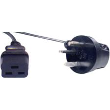 Supermicro Standard Power Cord CBL-0243L