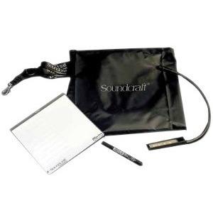 Soundcraft Accessory Kit BF10. 522003