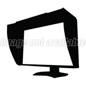 """NEC Display 32"""" Professional LCD Monitor Hood HDPA32"""