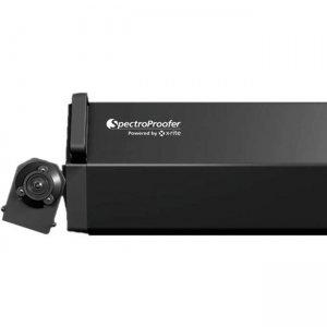 "Epson 44"" SpectroProofer UVS For SureColor P8000 SPECTRO44UVS"