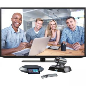 LifeSize Icon Video Conference Equipment 1000-000R-1176 400