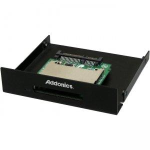 Addonics Flash Reader ADSACFASTB