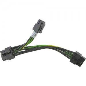 Supermicro Splitter Cord CBL-PWEX-0541