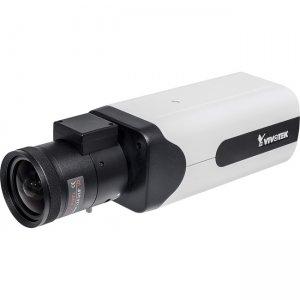 Vivotek LPC Solution Network Camera IP816A-LPC-18 IP816A-LPC (18mm)