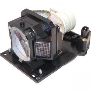eReplacements Projector Lamp DT01411-ER