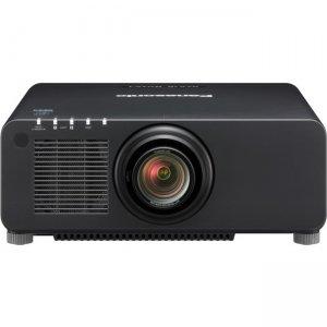 Panasonic DLP Projector PT-RZ970LBU PT-RZ970