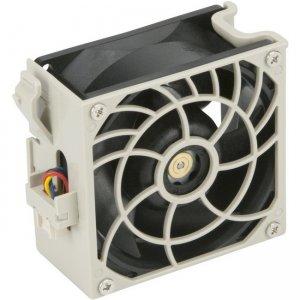 Supermicro Sanyo Denki Cooling Fan FAN-0158L4