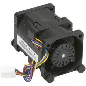 Supermicro 40mm Counter-Rotating Fan FAN-0163L4