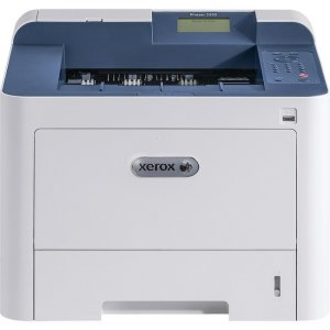 Xerox Phaser Laser Printer Metered 3330/DNIM 3330