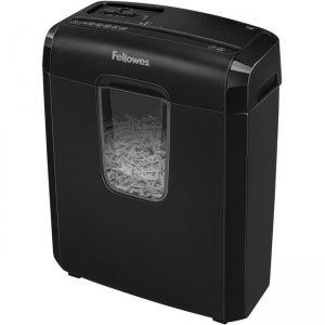 Fellowes Powershred® Cross-Cut Shredder 4771001 5C