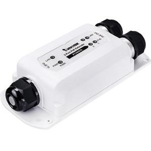 Vivotek PoE Injector AP-FXC-0260