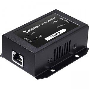 Vivotek PoE Injector AP-FXC-0110