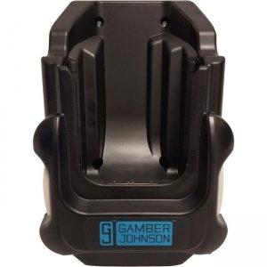 Panasonic Gamber-Johnson FZ-F1/N1 Rugged Handheld Tablet Powered Cradle GJ-N1-VD0