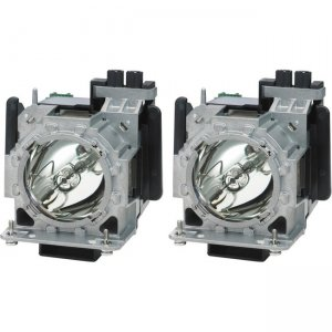 eReplacements Compatible Projector Lamp Replaces OEM ET-LAD310W ET-LAD310W-OEM