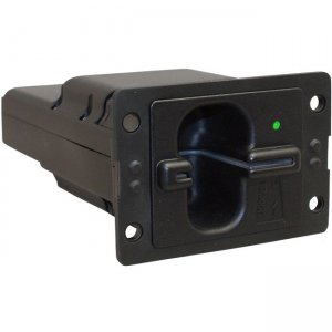 ID TECH Spectrum Pro PCI-PTS 4.x SRED Certified Outdoor Hybrid Insert Reader SPTP-883-33-LN2C-0C