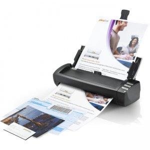Plustek MobileOffice Sheetfed Scanner 783064607094 AD480