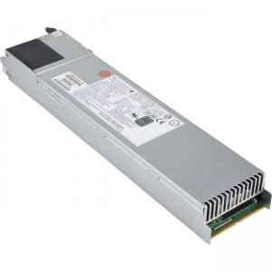Supermicro 2200W 1U Redundant Power Supply PWS-2K20A-1R