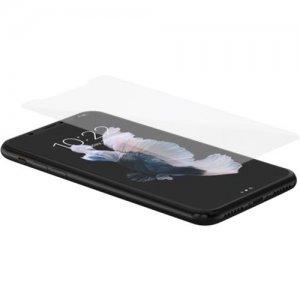 Moshi AirFoil Glass Screen Protector 99MO076014