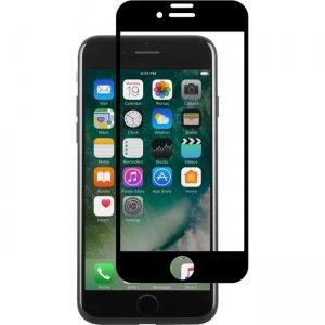 Moshi IonGlass iPhone 7/8 Black 99MO096001