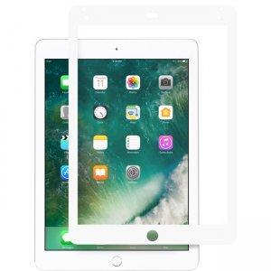 Moshi IVisor AG for Tablets 99MO020017