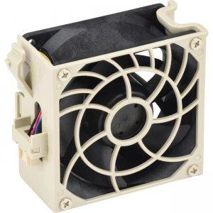 Supermicro 80mm Hot-Swappable Middle Axial Fan FAN-0181L4